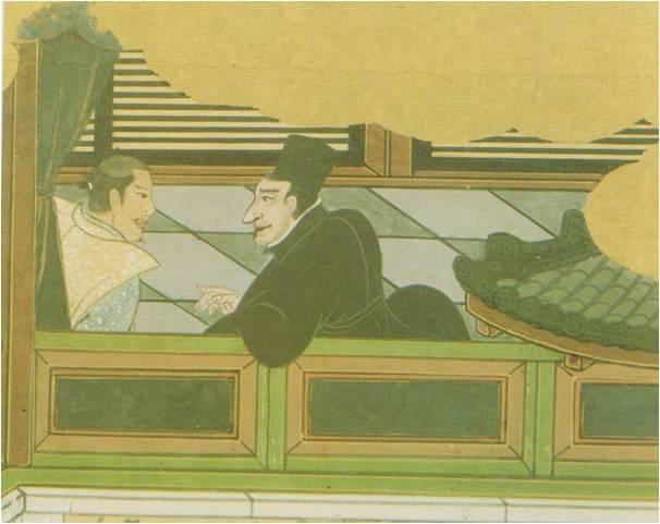 Imagem6