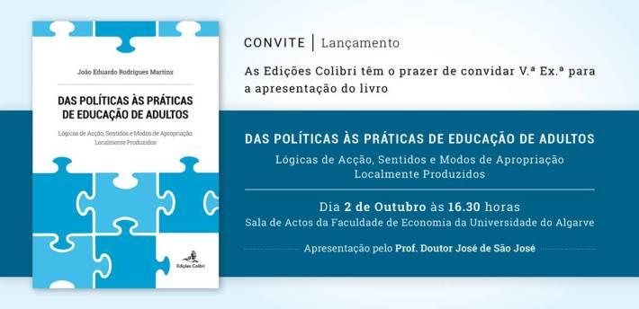 João Eduardo Rodrigues Martins