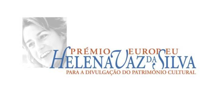 Prémio Helena Vaz da Silva