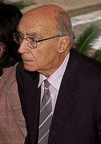 (1922 - 2010)