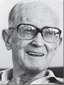(1902 - 1987)