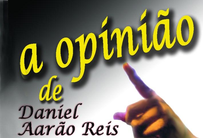 opiniao1