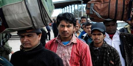 14559_migrantworkers_1_460x230