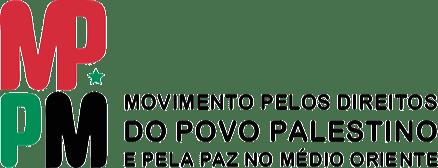 mppm -logo