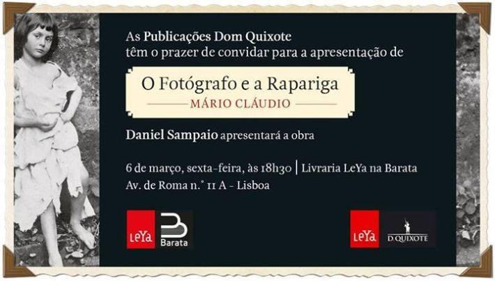 Publicações Dom Quixote