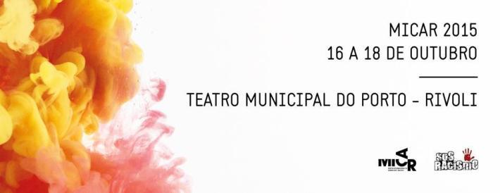 16.10 festival