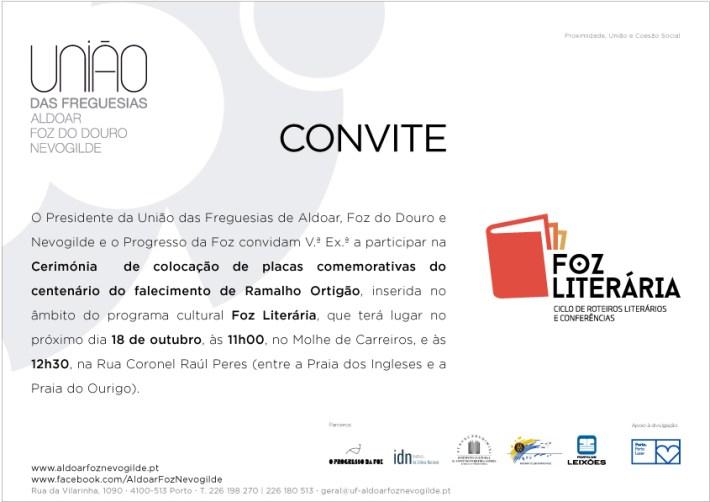 5657_AF_Convite Cerimonia colocacao placas_18 outubro_online
