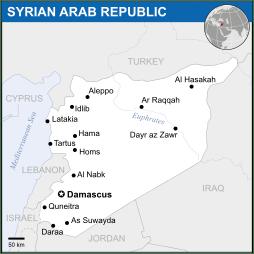 Syria_-_Location_Map_(2013)_-_SYR_-_UNOCHA_svg