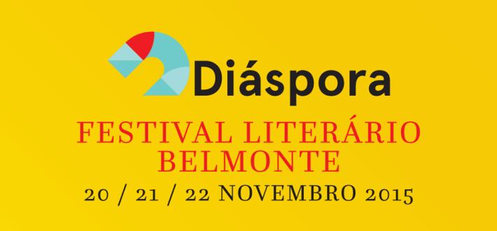 belmonte 20.11