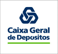 CGD-Logo_196x185