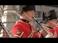 Birmingham Exército britânico
