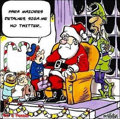 Blog-do-Mesquita-28-PD-PL-Humor-Cartuns-Tecnologia-Papai-Noel-Twitter