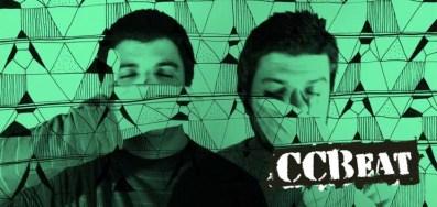 ccbeat