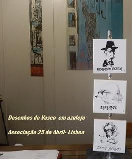 oclarinet.blogspot.com Azulejos Fernando Pessoa-Saramago-Zeca Afonso.
