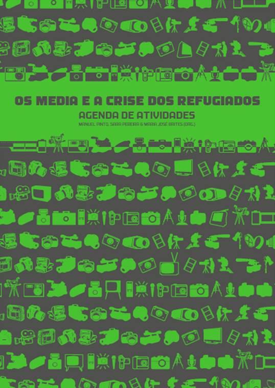 P23-os-media-e-a-crise-dos-refugiados