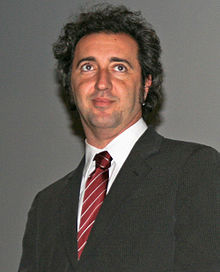 Paolo_Sorrentino_2008_cropped