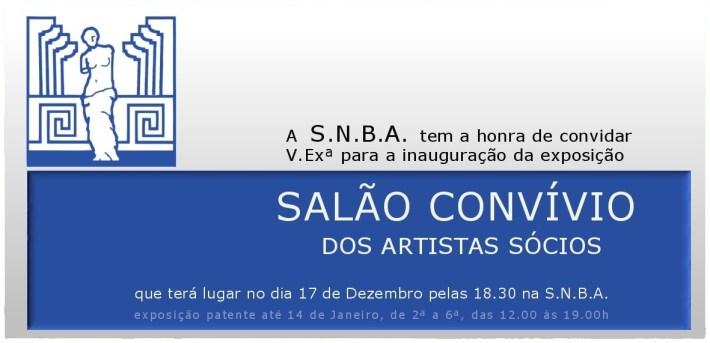 Salao_Convivio (2)