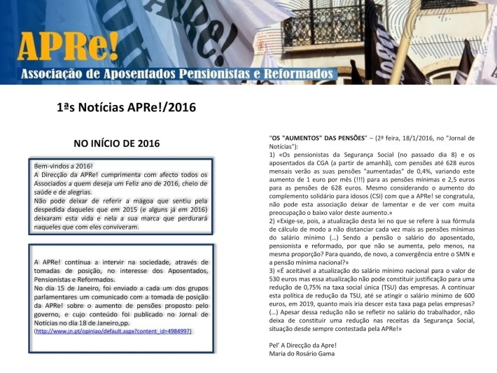 1ªs%20Notícias%20APRe!%202016-page-001