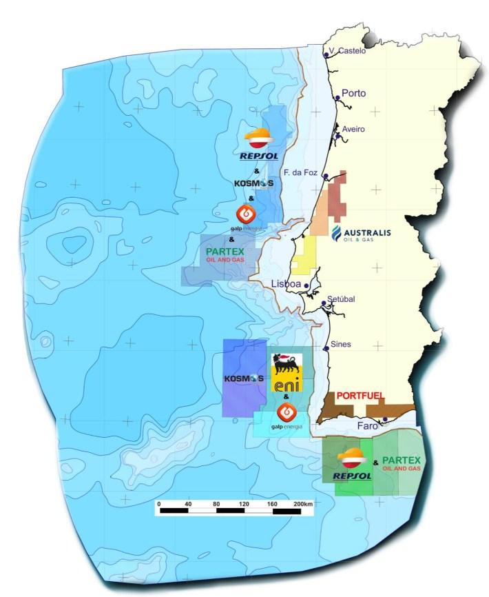 Áreas-concessionadas-para-petróleo-no-mar