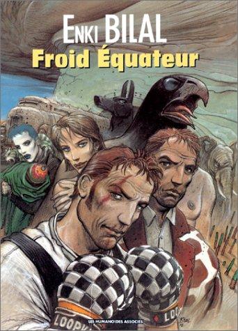 Froid-Équateur-01