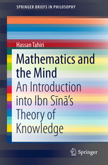Mathematics and the mind