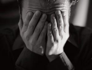 Depressão - I