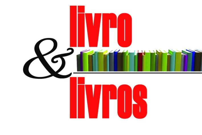 livro&livros4