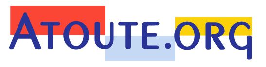 logo-atoute-2012-547x138