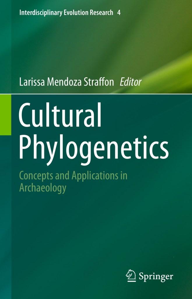 Cultural Phylogenetics
