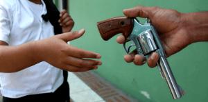 Honduras - IV - ft-extorsion-maras-honduras
