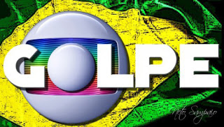 brasil golpe 01