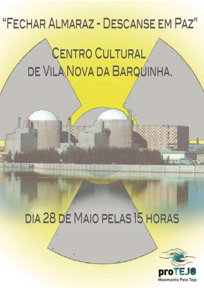 cartaz_barquinha