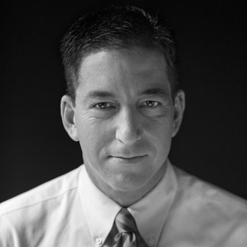 Glenn-Greenwald-Original_350