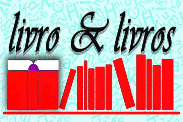 livro&livros3