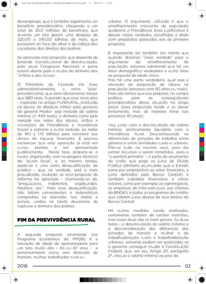 Cartilha de esclarecimento reforma previdência social (3).pdf 2_Page_3