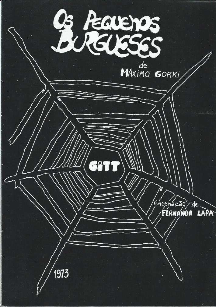 GITT - I