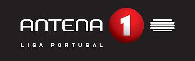 antena_1_liga_portugal2