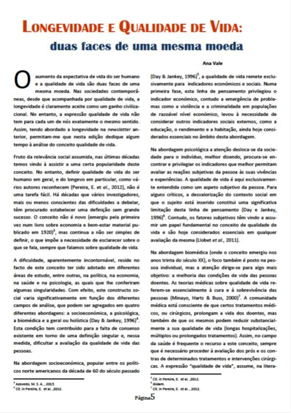apre-observatorio-do-envelhecimento-newsletter-no-4-v