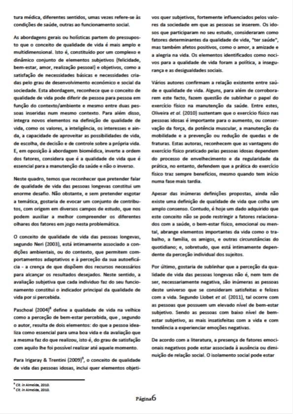 apre-observatorio-do-envelhecimento-newsletter-no-4-vi