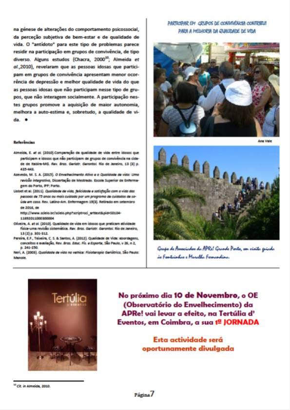 apre-observatorio-do-envelhecimento-newsletter-no-4-vii