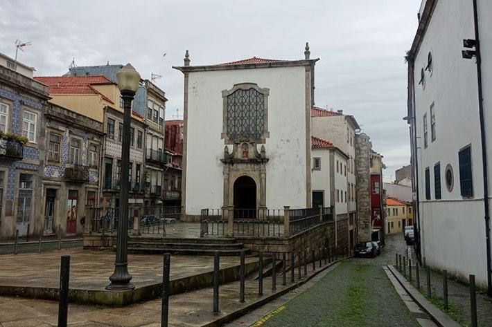 dsc08713-capela-dos-alfaiates-750x