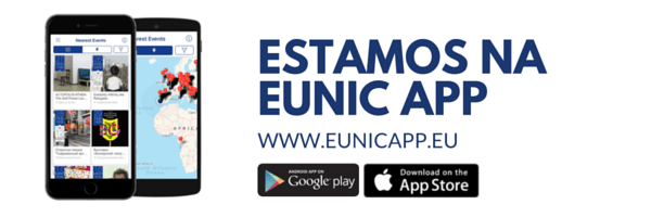 eunic-app