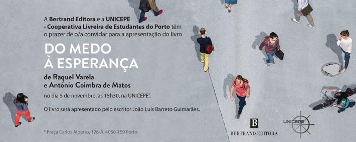 convite-do-medo-a-esperanca_porto-jpg-zip