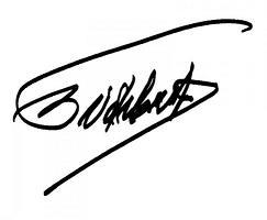 assinatura-de-fidel