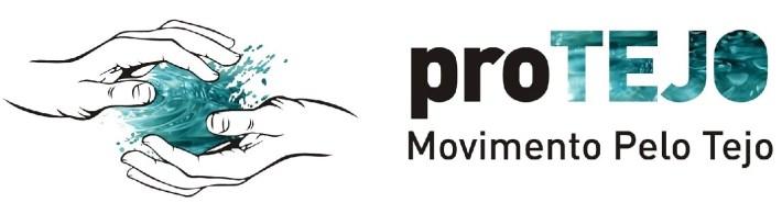 logo_protejo_hor-ii