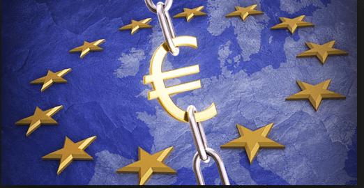euro-a-rapina-do-seculo