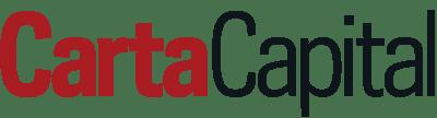 cartacapitallogo