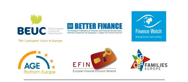 Parte Em jeito conclusao Carta aberta eu-financial-supervisory-reform-openletter