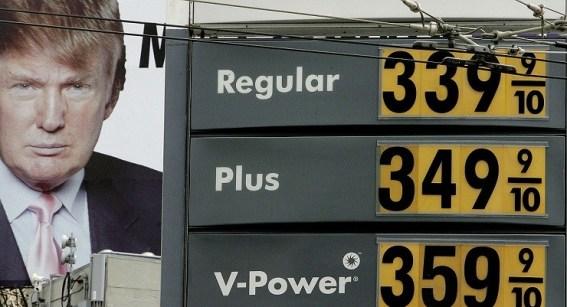 Venezuela 14 está o petróleo detrás 1