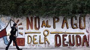 Venezuela 23 6